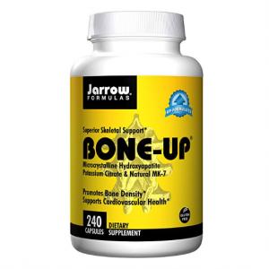 Bone-Up® (Jarrow)