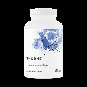Glucosamine Sulfate (Thorne)